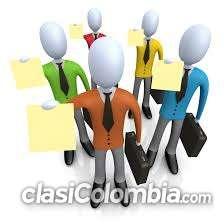 5) gran oportunidad para estudiantes
