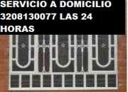 Soldador a domicilio bogotá ornamentación soldadura 3208130077
