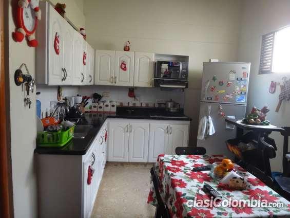 >>>apartamento en la floresta. !este es el que estabas buscando¡