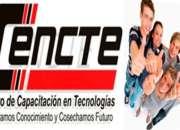 cursos de reparación de celulares y tables