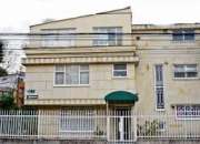 HOTEL EN BOGOTA ECONOMICO CERCA CENTRO HISTORICO