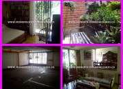 Apartamento para la renta poblado medellin cod!!* 3093