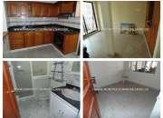 Casa bifamiliar en arrendamiento - belen la palma cod*!!/: 9991