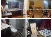 Apartamento para la venta en medellin - santa monica cod06. 8040