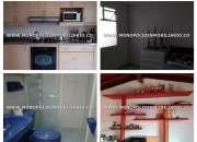 Casa unifamiliar para la renta en medellín - belén  cod:*!: 5127