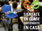 dotación para colegios en Medellin Colombia