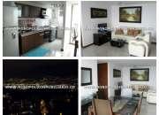 Apartamento para la venta en belen sector rodeo alto cod*// 8206