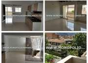 Apartamento para la venta en medellin florida nueva cod*// 8256