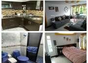 Iluminado apartamento en venta - robledo altamira cod-.: 9695
