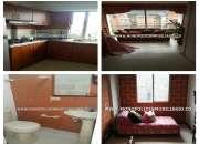 Apartamento duplex en venta - el poblado santa maria de los angeles cod: 9974