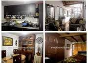 Casa bifamiliar en venta - robledo lopez de mesa cod:  9943