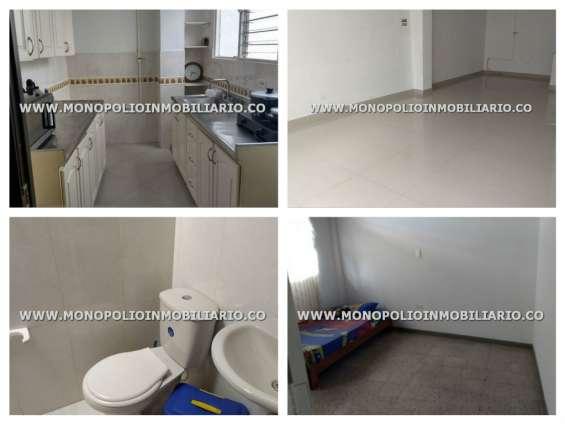 Casa unifamiliar en arrendamiento - simon bolivar cod•••••: 9933