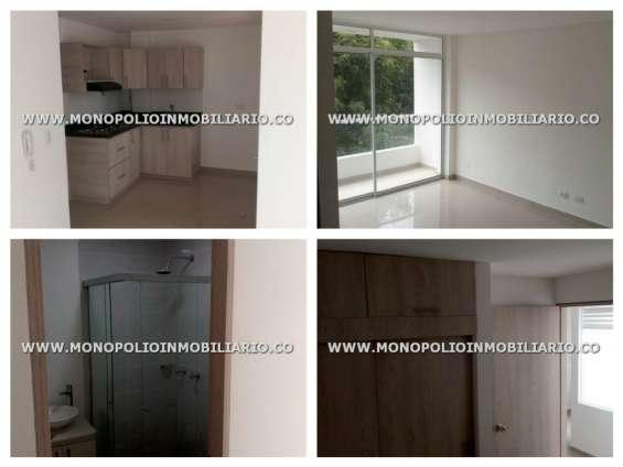 Apartamento en alquiler - florencia bello 3184560630: 10729