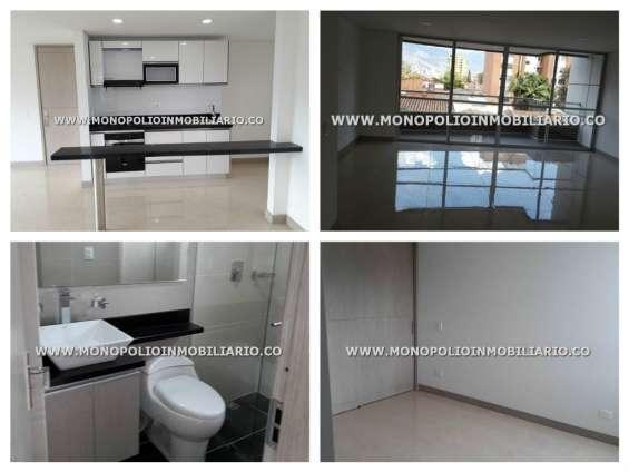 Apartamento en venta - el velodromo cod**!: 11358
