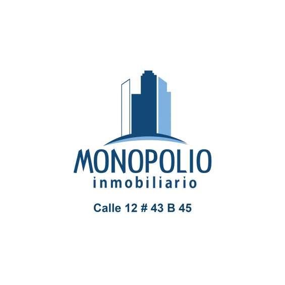 """Apartamento en venta - belen los alpes cod##""""""""..: 11071"""