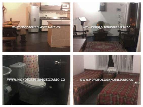 """Apartamento en venta - el tablazo copacabana cod##""""""""..: 11026"""