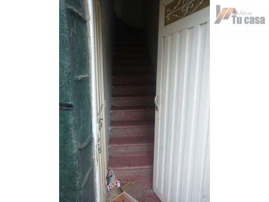 Fotos de Casa 2 alturas 192m2 para remodelar. asi es tu casa 8