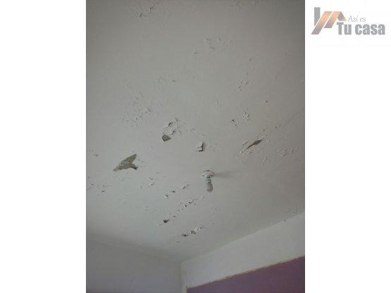 Fotos de Casa 2 alturas 192m2 para remodelar. asi es tu casa 15