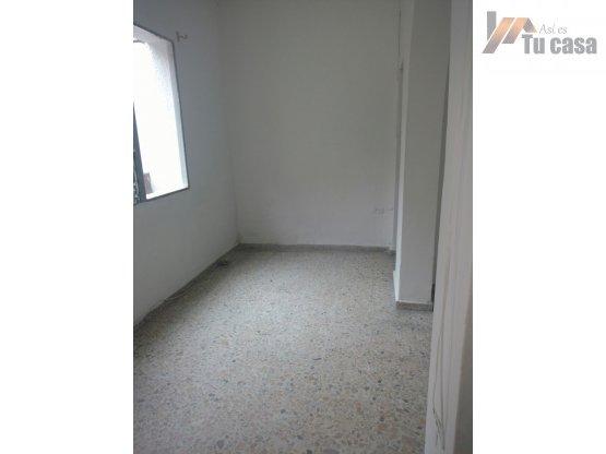 Fotos de Casa 2 alturas 192m2 para remodelar. asi es tu casa 19