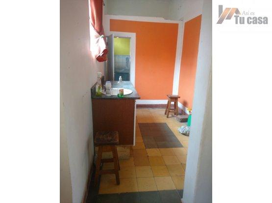 Fotos de Casa 2 alturas 192m2 para remodelar. asi es tu casa 5