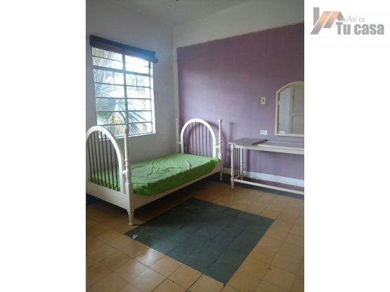 Fotos de Casa 2 alturas 192m2 para remodelar. asi es tu casa 10