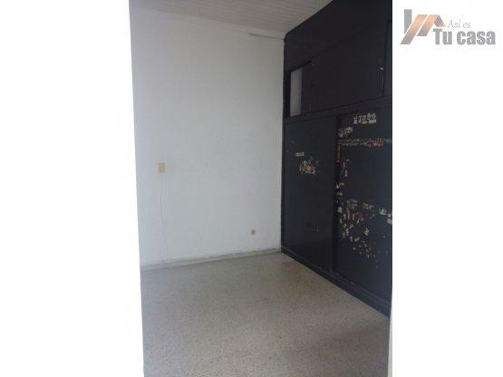 Fotos de Casa 2 alturas 192m2 para remodelar. asi es tu casa 17