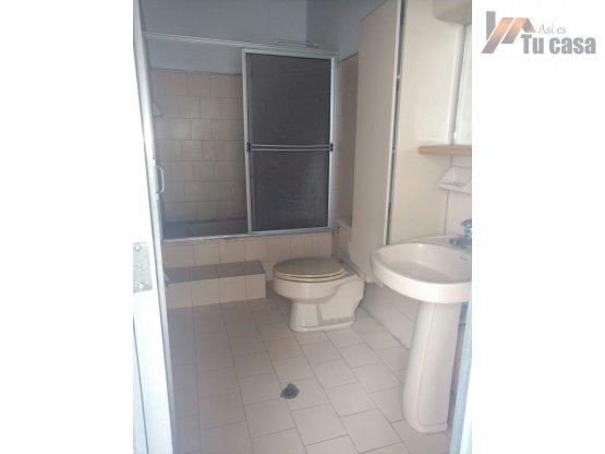 Fotos de Casa 2 alturas 192m2 para remodelar. asi es tu casa 20