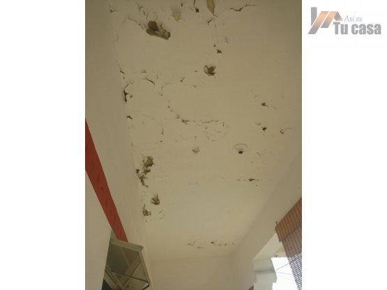 Fotos de Casa 2 alturas 192m2 para remodelar. asi es tu casa 18
