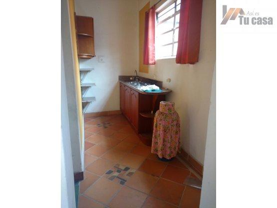 Fotos de Casa 2 alturas 192m2 para remodelar. asi es tu casa 9