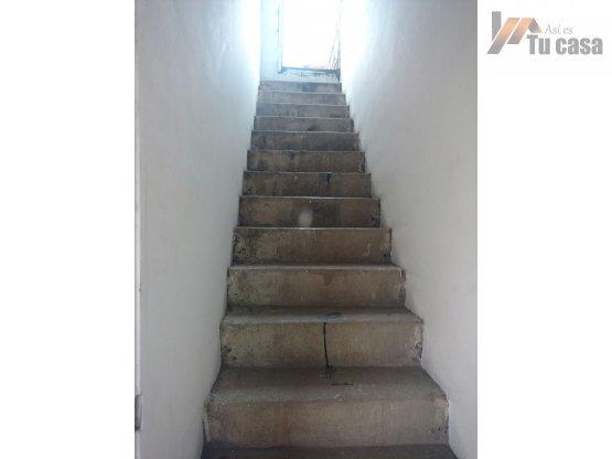 Fotos de Casa 2 alturas 192m2 para remodelar. asi es tu casa 7