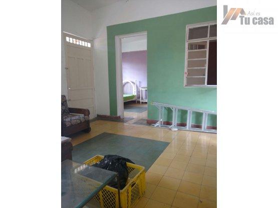Fotos de Casa 2 alturas 192m2 para remodelar. asi es tu casa 4