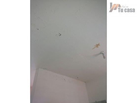 Fotos de Casa 2 alturas 192m2 para remodelar. asi es tu casa 3