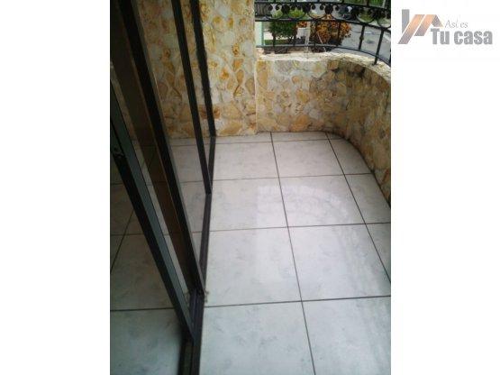 Fotos de Apto 270 m2 con apartaestudio . asi es tu casa 2