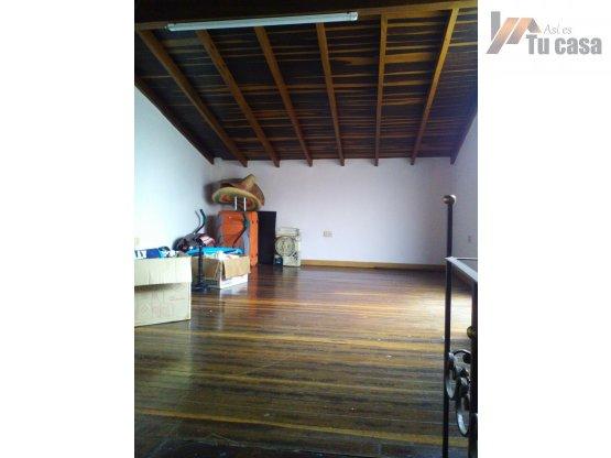Fotos de Apto 270 m2 con apartaestudio . asi es tu casa 10