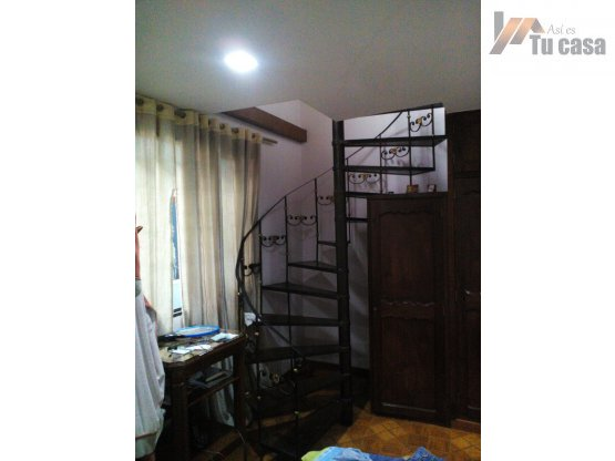 Fotos de Apto 270 m2 con apartaestudio . asi es tu casa 7
