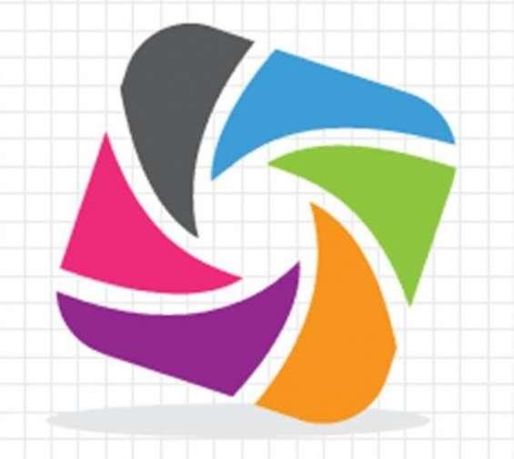 Pereira nueva sede solicita vincular 5 auxiliares en manejo control de datos y registros c