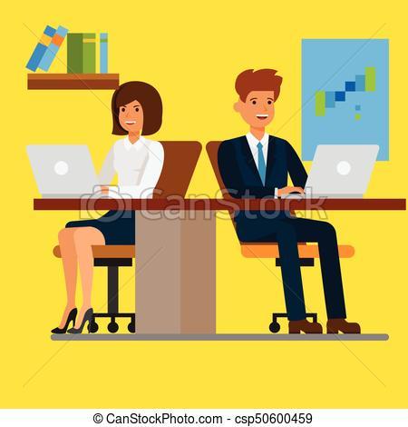 Auxiliar de oficina de medio tiempo