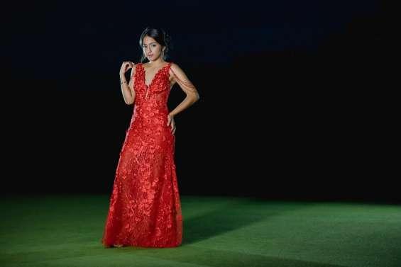 Fotos de Alquilo salon de lujo en suba plan todo incluido washapp 3177630835 3