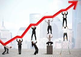 Trabajo que te brinda estabilidad (contrato indefinido)